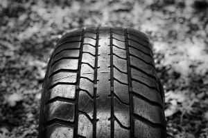 Tire Sale Raleigh Nc >> Raleigh Nc Tire Sales Black S Tire And Auto Service