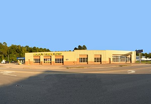 Tires Whiteville Nc Black S Tire And Auto Service